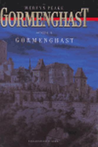 Gormenghast II.