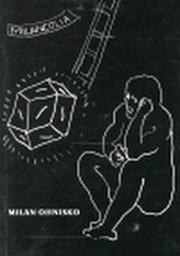 Milancolia