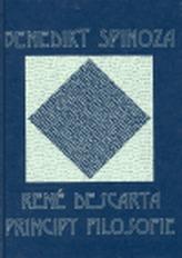 René Descarta Principy filosofie