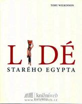 Lidé starého Egypta