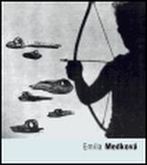 Emila Medková