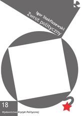 Zwrot polityczny