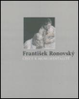 Cesty k monumentalitě - František Ronovský