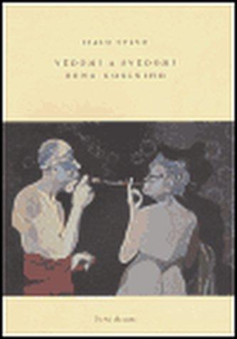 Vědomí a svědomí Zena Cosiniho