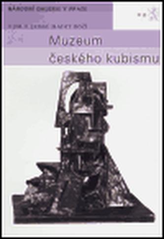 Muzeum českého kubismu
