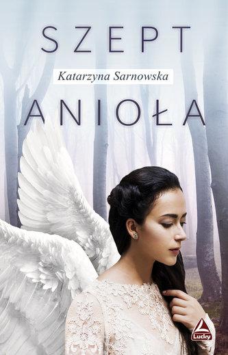 Szept anioła