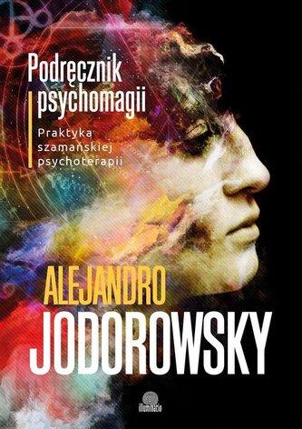 Podręcznik psychomagii