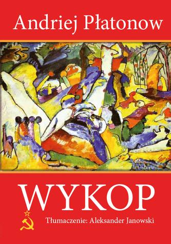 WYKOP BR. PSYCHOSKOK 9788379007479