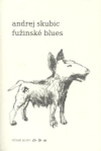 Fužinské blues