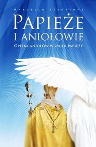 Papieże i aniołowie