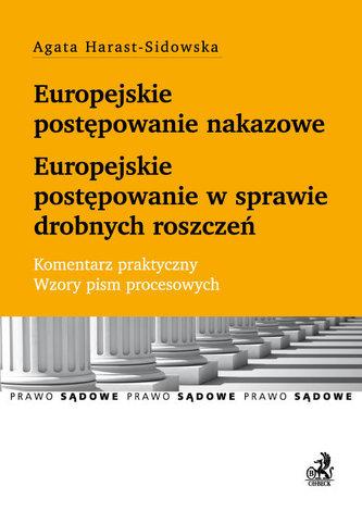 Państwo socjalne w Europie