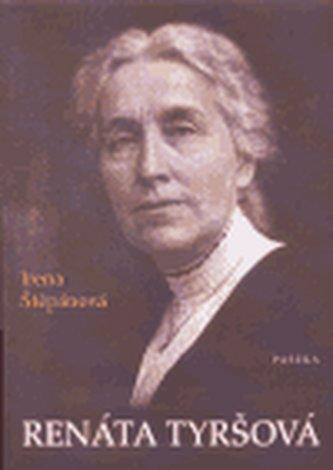 Renáta Tyršová