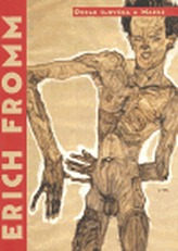 Obraz člověka u Marxe