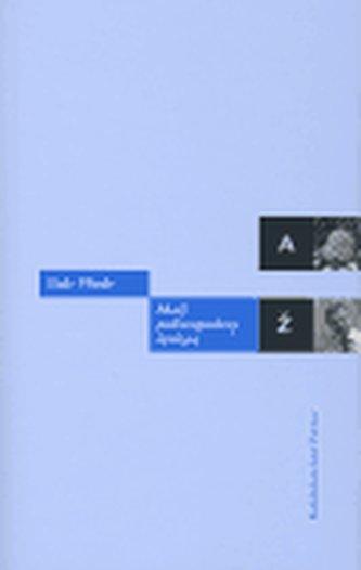 Malý polistopadový lexikon