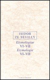 Etymologie VI-VII