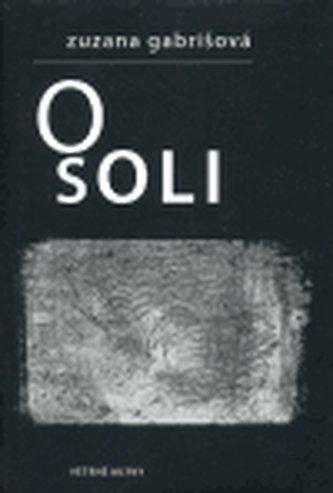 O soli