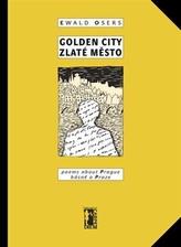 Golden City / Zlaté město