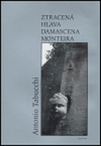 Ztracená hlava Damascena Monteira