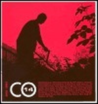 CO14 (katalog 2002-2003)