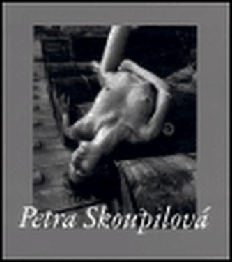 Petra Skoupilová - Ženy / Les femmes / Women