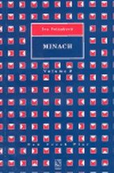 Minach