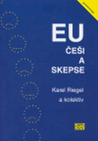 EU, Češi a skepse