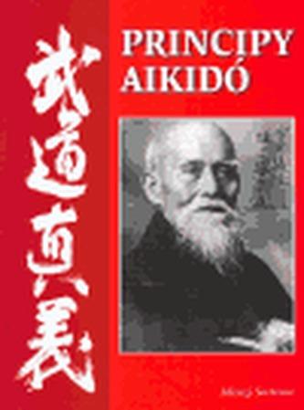 Principy aikidó