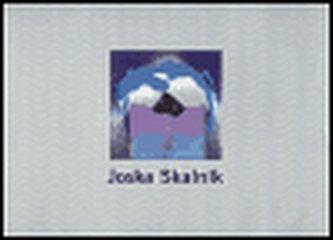 Joska Skalník (angl.) - Joska Skalník