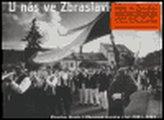 U nás ve Zbraslavi / Here in Zbraslav