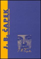 Jan Blahoslav Čapek - Jubilejní sborník 1903-2003