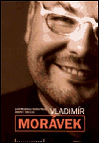Vladimír Morávek