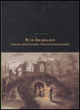 Et in arcadia ego - Historické zahrady Kroměříže