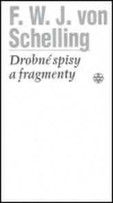 Drobné spisy a fragmenty