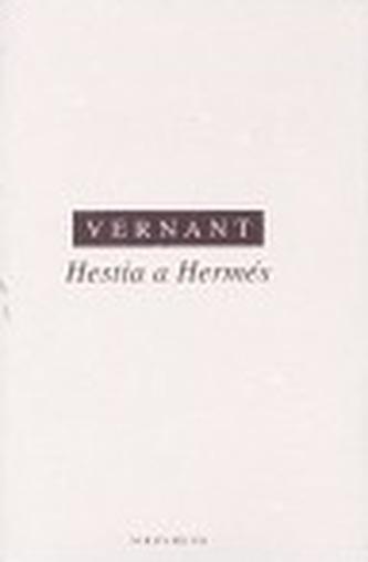Hestia a Hermés