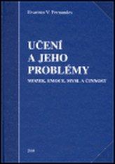 Učení a jeho problémy