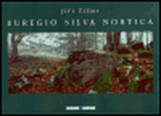 Euregio Silva Nortica