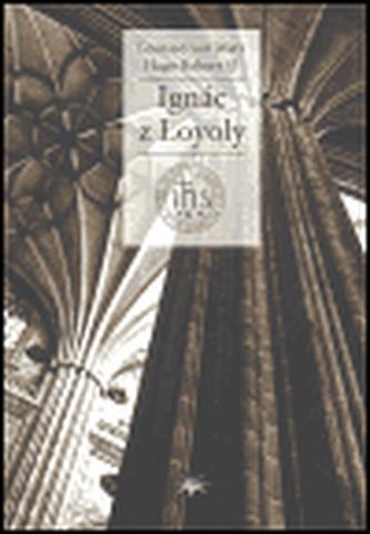 Ignác z Loyoly