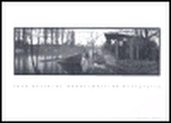 Panoramatické fotografie