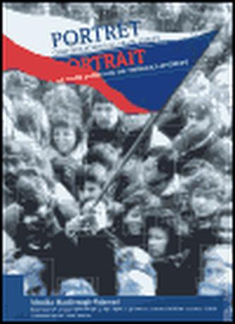 Portrét české společnosti na prahu Evropy