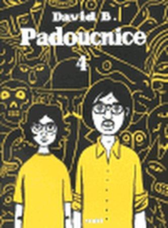 Padoucnice 4