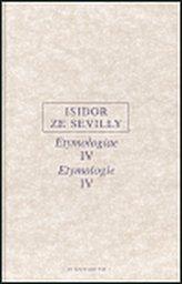 Etymologie IV