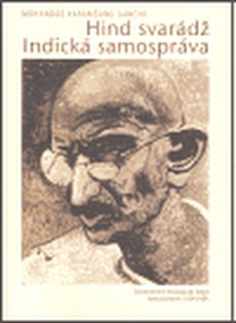 Hind svarádž neboli Indická samospráva