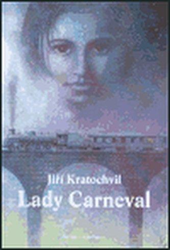 Lady Carneval