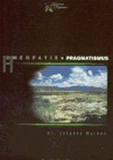 Homeopatie a pragmatismus