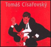 Tomáš Císařovský