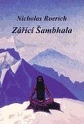 Zářící Šambala