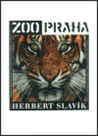 ZOO Praha - Ivan Hamšík