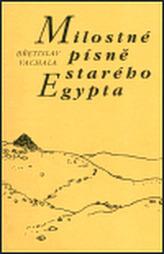 Milostné písně starého Egypta