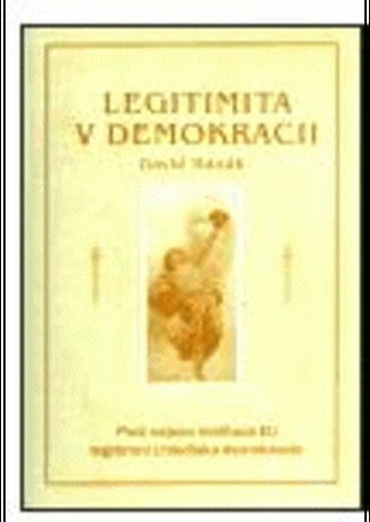 Legitimita v demokracii