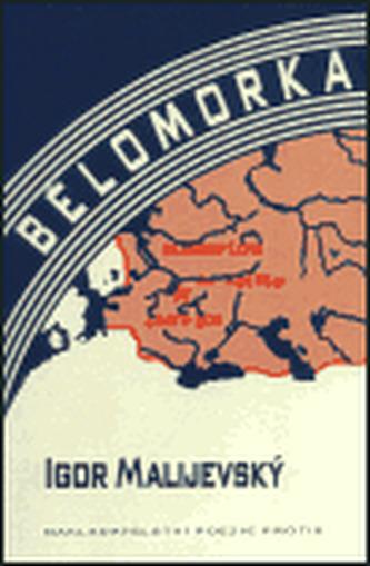 Bělomorka